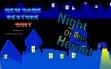 logo Emulators NIGHT OF THE HERMIT
