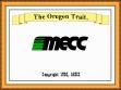 logo Emulators OREGON TRAIL DELUXE, THE