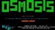 Логотип Emulators OSMOSIS SOLITAIRE