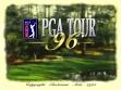 logo Emulators PGA Tour 96 (1995)