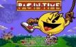 logo Emulators Pac-in-Time (1994)