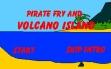 Logo Emulateurs PIRATE FRY AND VOLCANO ISLAND