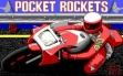 logo Emulators Pocket Rockets (1989)