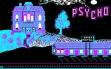 logo Emulators PSYCHO