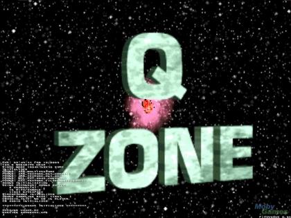 Q!Zone (1996) image