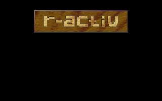 R-activ (1995) image