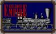 Logo Emulateurs RAILROAD EMPIRE
