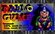 Логотип Emulators Rallo Gump (1994)