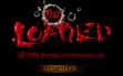 logo Emulators Re-Loaded (1997)