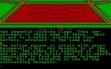 Логотип Emulators RENDEZVOUS WITH RAMA