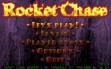 Logo Emulateurs Rocket Chase (1997)