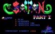 Logo Emulateurs Satan (1990)