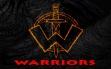 logo Emulators Savage Warriors (1995)