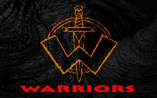 Savage Warriors (1995) image