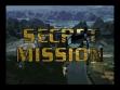 logo Emuladores SECRET MISSION