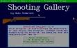 logo Emulators Shooting Gallery (1990)