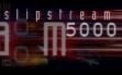 logo Emulators Slipstream 5000 (1995)