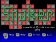 logo Emulators Snaker (1993)