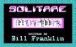Логотип Emulators SOLITARE