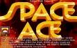 Логотип Emulators Space Ace (1994)