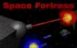 Логотип Emulators Space Fortress (1999)