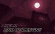 logo Emulators Spear End of Destiny (2004)