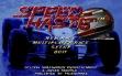 logo Emulators Speed Haste (1995)