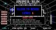 logo Emulators Spider Run (1995)