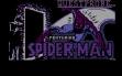 logo Emulators SPIDER-MAN