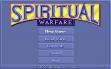 logo Emulators SPIRITUAL WARFARE