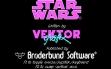 logo Emulators Star Wars (1988)