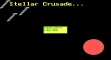 Логотип Emulators STELLAR CRUSADE