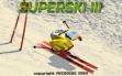 logo Emuladores SuperSki III (1994)