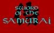 Логотип Emulators SWORD OF THE SAMURAI