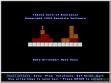 Логотип Emulators Taking Care of Business (1994)