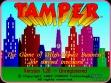 Logo Emulateurs TAMPER