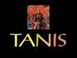 Logo Emulateurs TANIS