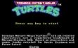 logo Emulators Teenage Mutant Ninja Turtles (1989)