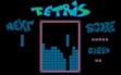logo Emulators TETRIS (2004)