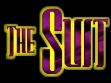 Логотип Emulators The Suit (1996)