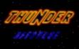 logo Emuladores Thunder Offshore (1997)