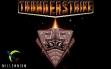 logo Emuladores Thunderstrike (1990)