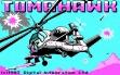 logo Emulators Tomahawk (1987)