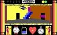 logo Emulators TOTAL ECLIPSE