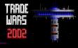 logo Emulators TRADE WARS 2002
