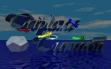 logo Emulators Triplane Turmoil (1996)