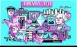 logo Emulators Trivia 101 (1984)