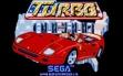 Logo Emulateurs Turbo Out Run (1990)