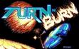 logo Emulators Turn n' Burn (1991)