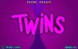 logo Emuladores TWINS (1993)